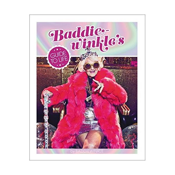 Baddie-winkle