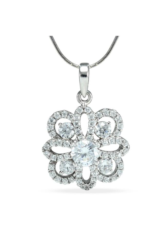 Mặt Dây Đá Quý LuxJy Jewelry P1016