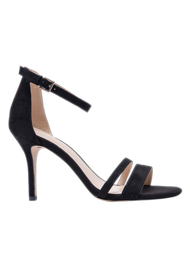 Giày Sandal Nữ Hetan MILYS