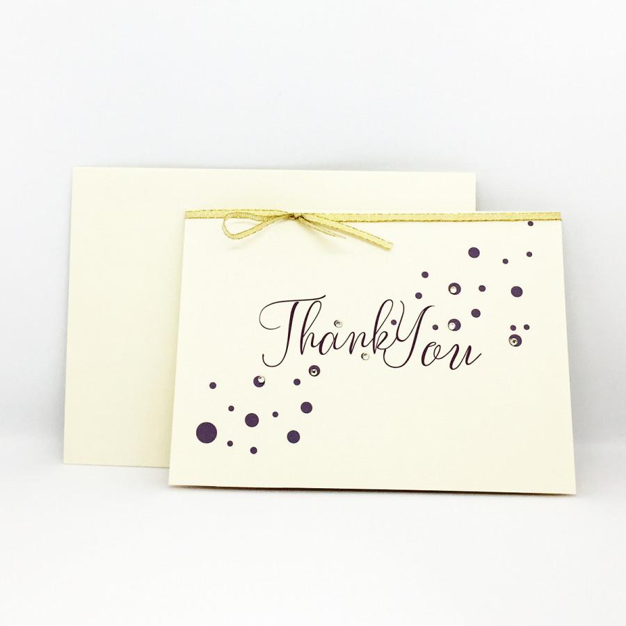 Thiệp cảm ơn trung  imFRIDAY TKS27 - 1210375 , 1692219621986 , 62_5084005 , 31000 , Thiep-cam-on-trung-imFRIDAY-TKS27-62_5084005 , tiki.vn , Thiệp cảm ơn trung  imFRIDAY TKS27