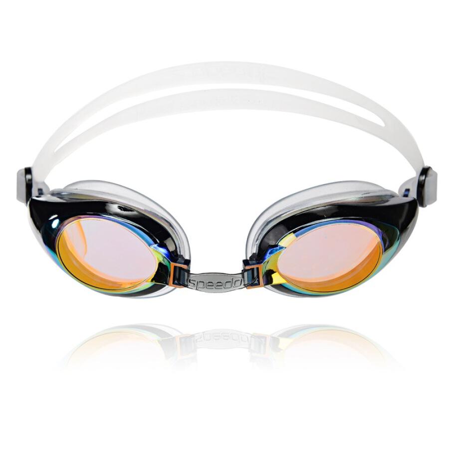 Kính Bơi Nam Speedo 11301834