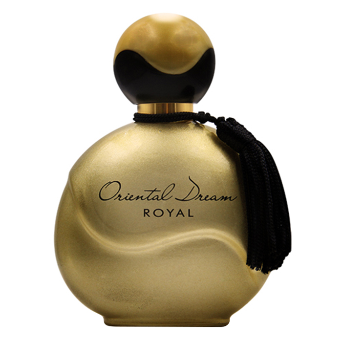 Nước Hoa Nữ Laura Anne Oriental Dream Royal (50ml)