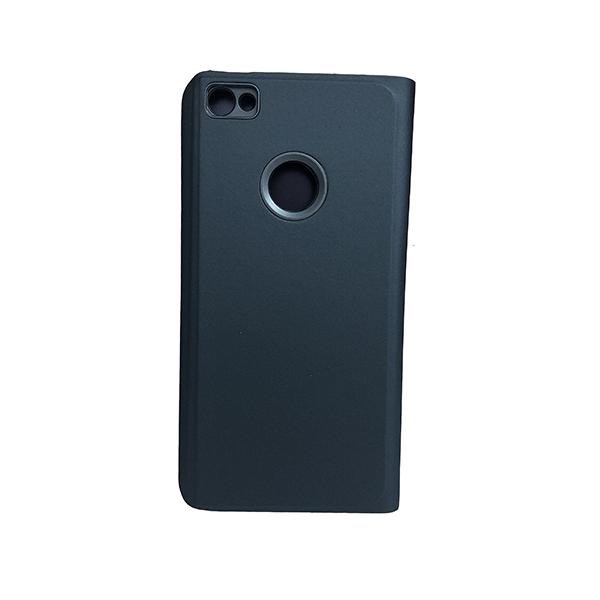 Bao Da Mặt Kiếng Dành Cho Điện Thoại Xiaomi Redmi Note 5A - Xanh - 1999891 , 8382442097124 , 62_7866265 , 199000 , Bao-Da-Mat-Kieng-Danh-Cho-Dien-Thoai-Xiaomi-Redmi-Note-5A-Xanh-62_7866265 , tiki.vn , Bao Da Mặt Kiếng Dành Cho Điện Thoại Xiaomi Redmi Note 5A - Xanh
