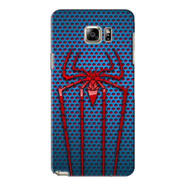 Ốp Lưng Dành Cho Điện Thoại Samsung Galaxy Note 5 Mẫu 61
