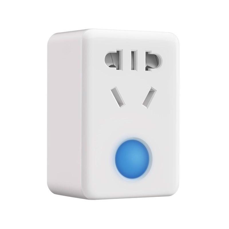 Ổ cắm thông minh điều khiển từ xa Wifi Promax SP Mini 3 (Hàng Nhập Khẩu) - 4867478 , 3175071931847 , 62_16625846 , 599000 , O-cam-thong-minh-dieu-khien-tu-xa-Wifi-Promax-SP-Mini-3-Hang-Nhap-Khau-62_16625846 , tiki.vn , Ổ cắm thông minh điều khiển từ xa Wifi Promax SP Mini 3 (Hàng Nhập Khẩu)