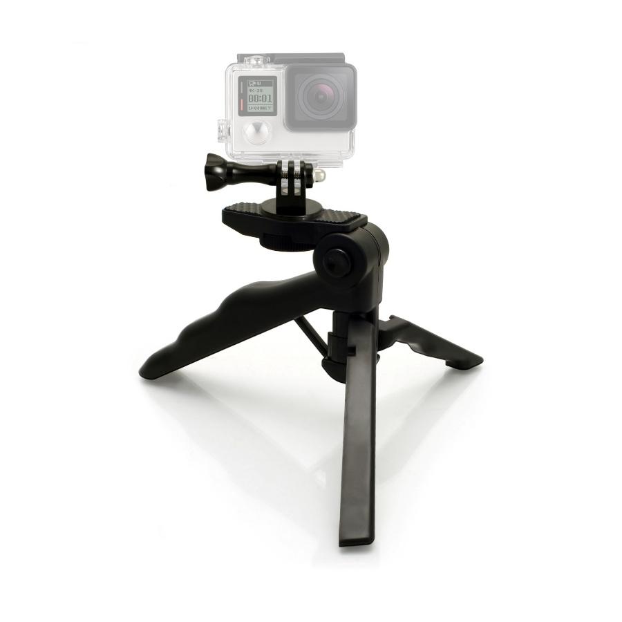 Tripod giá đỡ 3 chân mini đa năng hỗ trợ tay cầm, để bàn cho điện thoại, gopro - 15812252 , 8622392361952 , 62_21463382 , 90000 , Tripod-gia-do-3-chan-mini-da-nang-ho-tro-tay-cam-de-ban-cho-dien-thoai-gopro-62_21463382 , tiki.vn , Tripod giá đỡ 3 chân mini đa năng hỗ trợ tay cầm, để bàn cho điện thoại, gopro