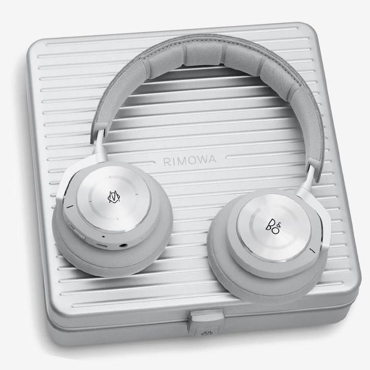 Tai Nghe Bluetooth Beoplay H9I Rimowa-Hàng chính hãng - 1478315 , 1361191852922 , 62_15245233 , 25000000 , Tai-Nghe-Bluetooth-Beoplay-H9I-Rimowa-Hang-chinh-hang-62_15245233 , tiki.vn , Tai Nghe Bluetooth Beoplay H9I Rimowa-Hàng chính hãng