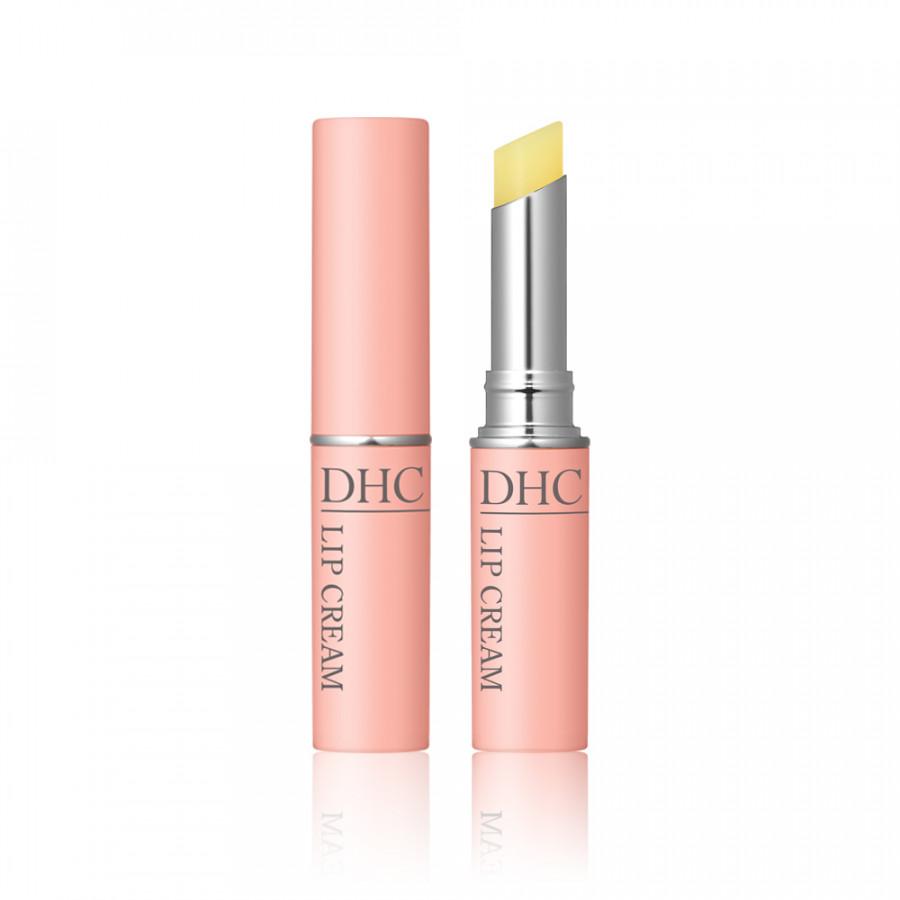 Son Dưỡng Môi DHC Lip Cream 1,5g - 1424633 , 1411574632303 , 62_12888213 , 499000 , Son-Duong-Moi-DHC-Lip-Cream-15g-62_12888213 , tiki.vn , Son Dưỡng Môi DHC Lip Cream 1,5g