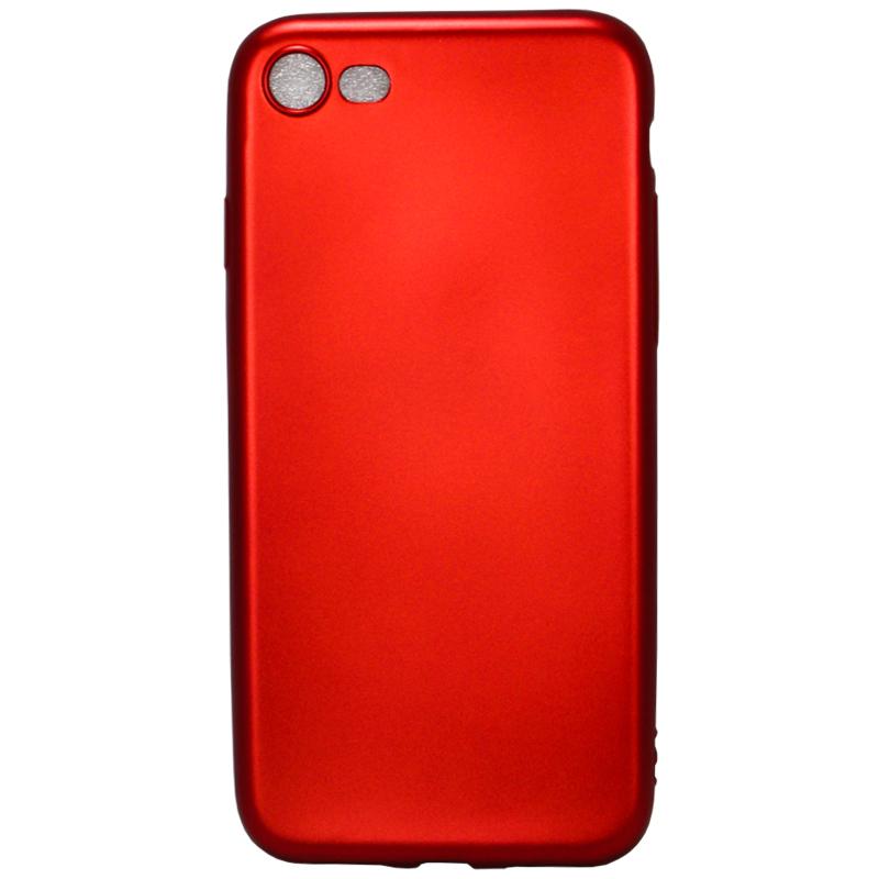 Ốp lưng dành cho Iphone 7 Cao Cấp