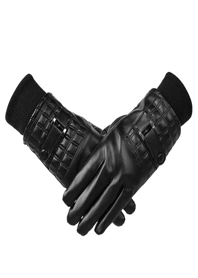 Găng tay da nam chống nước chống bong tróc cảm ứng điện thoại lót lông cực ấm - 1539687 , 4555499009899 , 62_9734159 , 300000 , Gang-tay-da-nam-chong-nuoc-chong-bong-troc-cam-ung-dien-thoai-lot-long-cuc-am-62_9734159 , tiki.vn , Găng tay da nam chống nước chống bong tróc cảm ứng điện thoại lót lông cực ấm