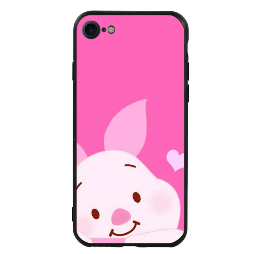 Ốp lưng viền TPU cho điện thoại Iphone 7 / Iphone 8 - Pig 11 - 1440110 , 3513468572851 , 62_14798372 , 200000 , Op-lung-vien-TPU-cho-dien-thoai-Iphone-7--Iphone-8-Pig-11-62_14798372 , tiki.vn , Ốp lưng viền TPU cho điện thoại Iphone 7 / Iphone 8 - Pig 11