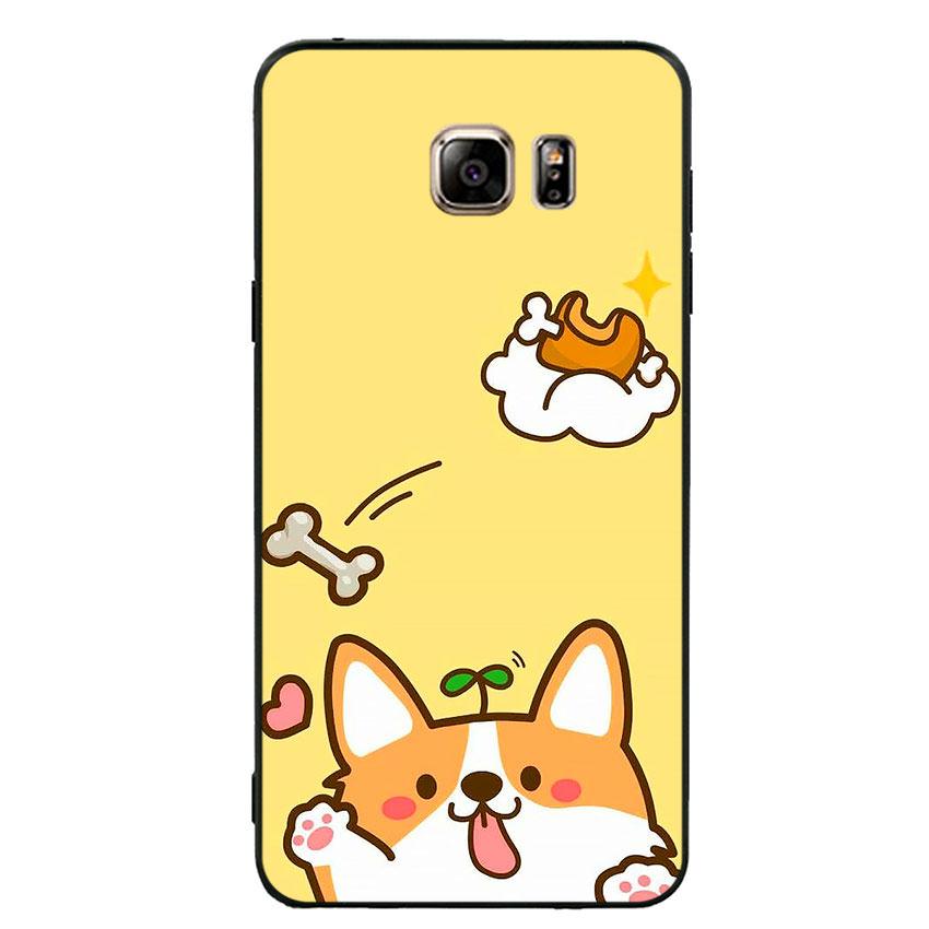 Ốp lưng nhựa cứng viền dẻo TPU cho điện thoại Samsung Galaxy Note 5 - Cute 09 - 6411844 , 1497911051709 , 62_15823239 , 130000 , Op-lung-nhua-cung-vien-deo-TPU-cho-dien-thoai-Samsung-Galaxy-Note-5-Cute-09-62_15823239 , tiki.vn , Ốp lưng nhựa cứng viền dẻo TPU cho điện thoại Samsung Galaxy Note 5 - Cute 09