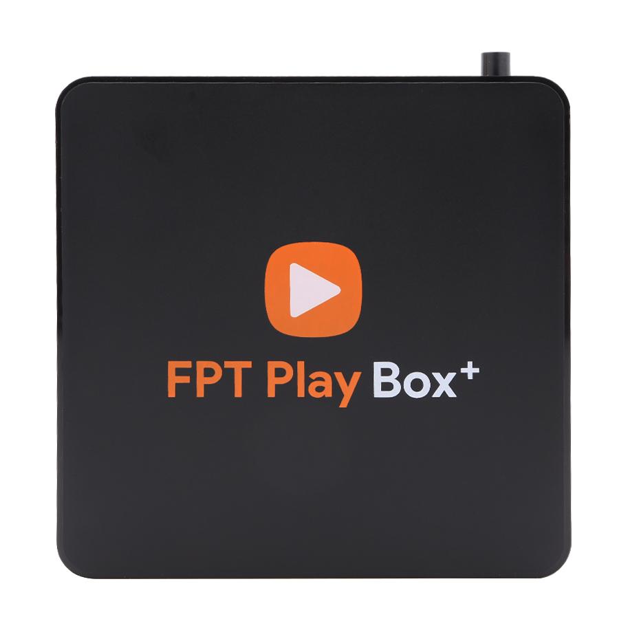 FPT Play Box + 4K 2019 - Hàng Chính Hãng - 1711312 , 1607344417977 , 62_14234191 , 1590000 , FPT-Play-Box-4K-2019-Hang-Chinh-Hang-62_14234191 , tiki.vn , FPT Play Box + 4K 2019 - Hàng Chính Hãng