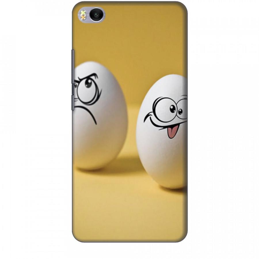 Ốp lưng dành cho điện thoại XIAOMI MI 5S Đôi Bạn Trứng Cute - 2000414 , 5584614063347 , 62_7917533 , 150000 , Op-lung-danh-cho-dien-thoai-XIAOMI-MI-5S-Doi-Ban-Trung-Cute-62_7917533 , tiki.vn , Ốp lưng dành cho điện thoại XIAOMI MI 5S Đôi Bạn Trứng Cute
