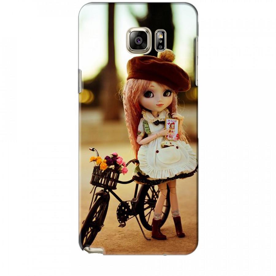 Ốp lưng dành cho điện thoại  SAMSUNG GALAXY NOTE 5 Baby anh Bicycle Mẫu 1 - 1544148 , 3356136872545 , 62_9989878 , 150000 , Op-lung-danh-cho-dien-thoai-SAMSUNG-GALAXY-NOTE-5-Baby-anh-Bicycle-Mau-1-62_9989878 , tiki.vn , Ốp lưng dành cho điện thoại  SAMSUNG GALAXY NOTE 5 Baby anh Bicycle Mẫu 1