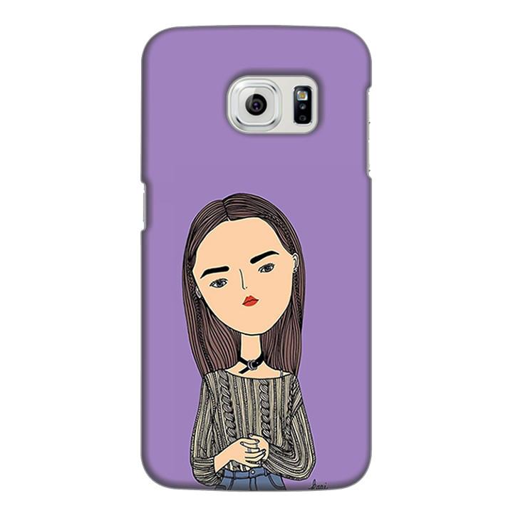 Ốp Lưng Dành Cho Điện Thoại Samsung Galaxy S6 Edge - Mẫu 91 - 7895850 , 8157100750051 , 62_16350379 , 99000 , Op-Lung-Danh-Cho-Dien-Thoai-Samsung-Galaxy-S6-Edge-Mau-91-62_16350379 , tiki.vn , Ốp Lưng Dành Cho Điện Thoại Samsung Galaxy S6 Edge - Mẫu 91