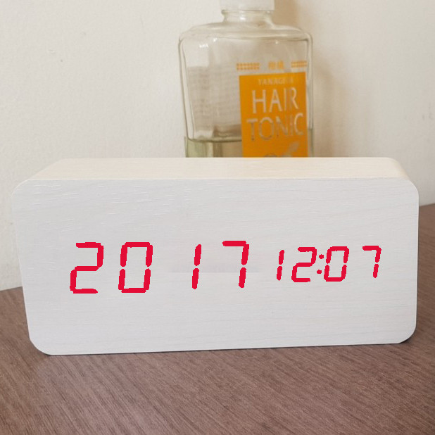 Đồng hồ để bàn led báo thức thông minh - 841535 , 8589377058118 , 62_12736498 , 350000 , Dong-ho-de-ban-led-bao-thuc-thong-minh-62_12736498 , tiki.vn , Đồng hồ để bàn led báo thức thông minh