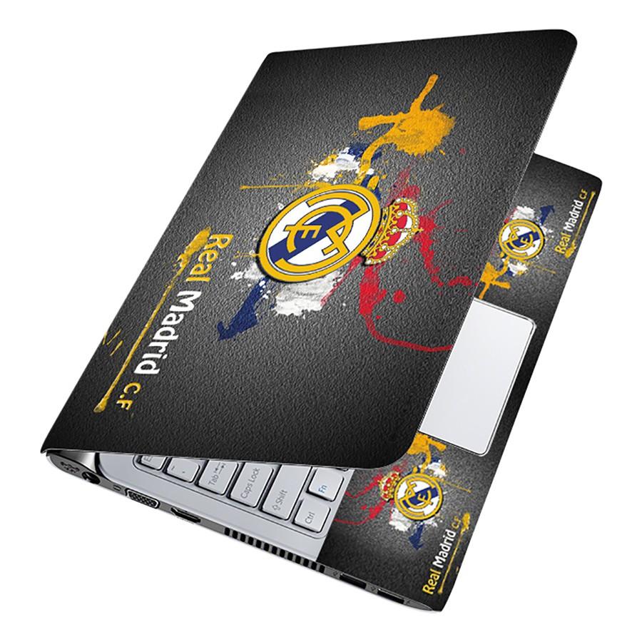 Miếng Dán Decal Dành Cho Laptop - Logo LTLG-66