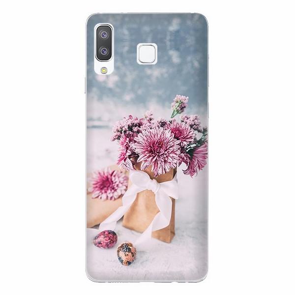Ốp Lưng Dành Cho Samsung Galaxy A8 Star - Mẫu 99 - 1119556 , 9110316966455 , 62_15016795 , 99000 , Op-Lung-Danh-Cho-Samsung-Galaxy-A8-Star-Mau-99-62_15016795 , tiki.vn , Ốp Lưng Dành Cho Samsung Galaxy A8 Star - Mẫu 99