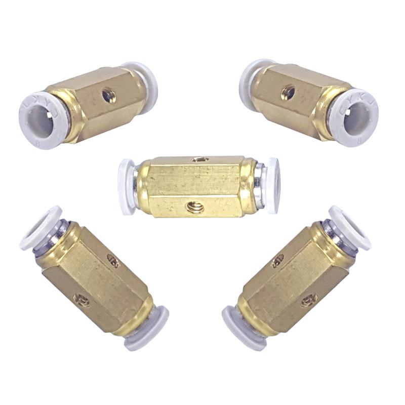 Bộ 5 cái Đế giữa đồng để gắn 2 béc phun sương chữ v - 1058351 , 9738808119907 , 62_11370404 , 80000 , Bo-5-cai-De-giua-dong-de-gan-2-bec-phun-suong-chu-v-62_11370404 , tiki.vn , Bộ 5 cái Đế giữa đồng để gắn 2 béc phun sương chữ v