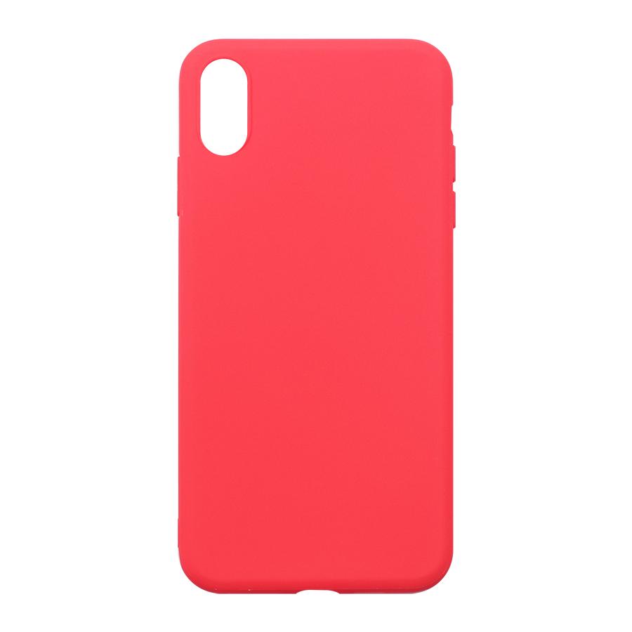 Ốp Lưng Dẻo Màu Dành Cho iPhone 5 /5s / 6/ 6s/ 6Plus/ 6sPlus/ 7/ 8 / 7 Plus / 8 Plus / X / XR / XS / XS MAX - 7353568 , 6436690828121 , 62_11247730 , 99000 , Op-Lung-Deo-Mau-Danh-Cho-iPhone-5-5s--6-6s-6Plus-6sPlus-7-8--7-Plus--8-Plus--X--XR--XS--XS-MAX-62_11247730 , tiki.vn , Ốp Lưng Dẻo Màu Dành Cho iPhone 5 /5s / 6/ 6s/ 6Plus/ 6sPlus/ 7/ 8 / 7 Plus / 8 Plu
