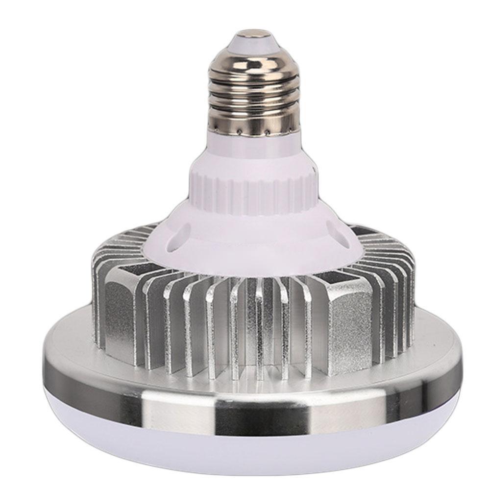 Bóng Đèn LED Dùng Cho Nhiếp Ảnh E27 (65W) (5500K) (220-240V)