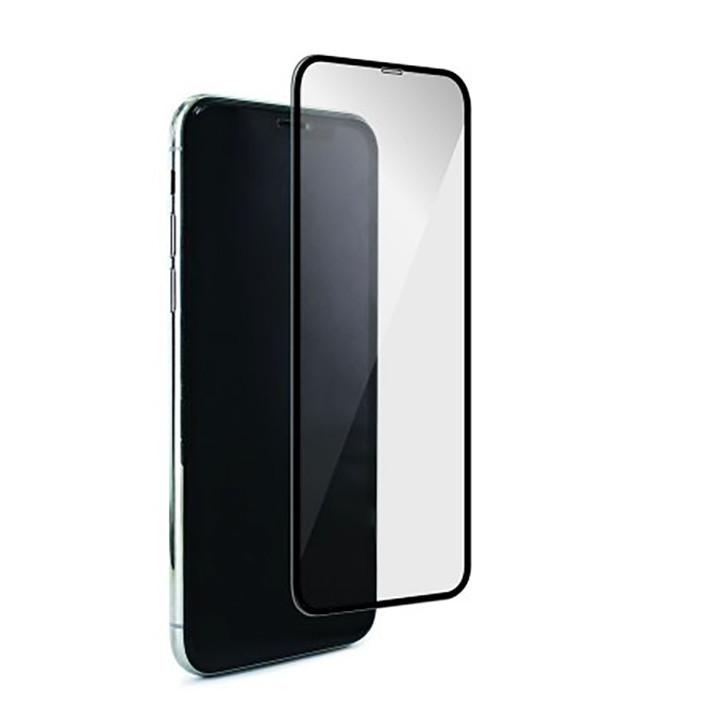Cường lực 9D iPhone X/ XS full nhám mờ - chống bám vân tay - 826439 , 7083243674316 , 62_11239727 , 100000 , Cuong-luc-9D-iPhone-X-XS-full-nham-mo-chong-bam-van-tay-62_11239727 , tiki.vn , Cường lực 9D iPhone X/ XS full nhám mờ - chống bám vân tay