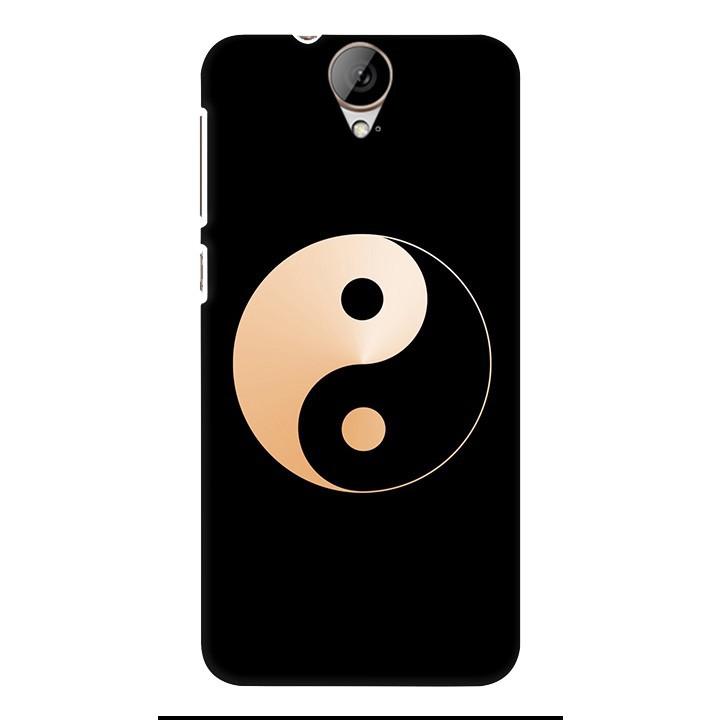 Ốp Lưng Dành Cho HTC One E9 Mẫu 175