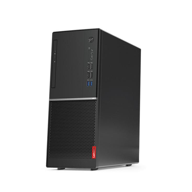 Máy tính để bàn Lenovo V530-15ICB 10TVA00DVA - Hàng chính hãng - 7507119 , 9268969064278 , 62_16176263 , 7400000 , May-tinh-de-ban-Lenovo-V530-15ICB-10TVA00DVA-Hang-chinh-hang-62_16176263 , tiki.vn , Máy tính để bàn Lenovo V530-15ICB 10TVA00DVA - Hàng chính hãng