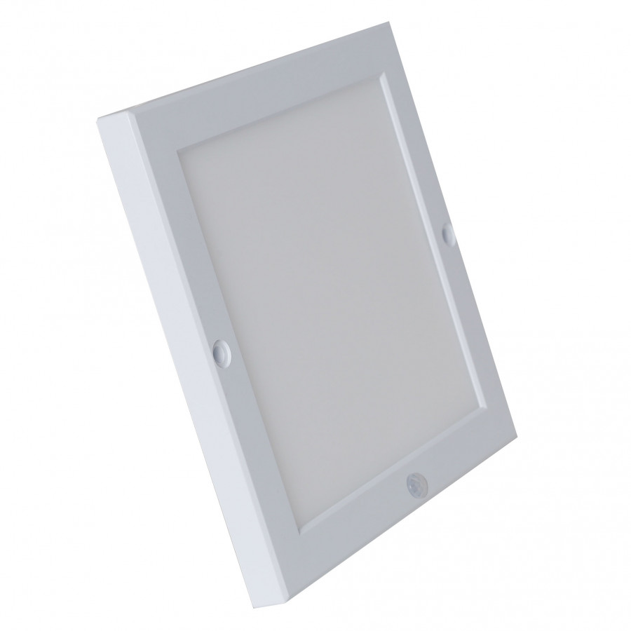 Đèn LED ốp trần  siêu mỏng cảm biến 18W Rạng Đông , Model D LN 10L 22x22/18w..PIR - 5926287 , 1823084467755 , 62_7462941 , 413600 , Den-LED-op-tran-sieu-mong-cam-bien-18W-Rang-Dong-Model-D-LN-10L-22x22-18w..PIR-62_7462941 , tiki.vn , Đèn LED ốp trần  siêu mỏng cảm biến 18W Rạng Đông , Model D LN 10L 22x22/18w..PIR