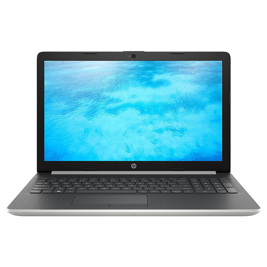 Laptop HP 15-da1031TX (Core i5-8265U/4GB RAM DDR4/1TB HDD/15.6