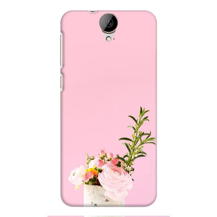 Ốp Lưng Dành Cho HTC One E9 Mẫu 165