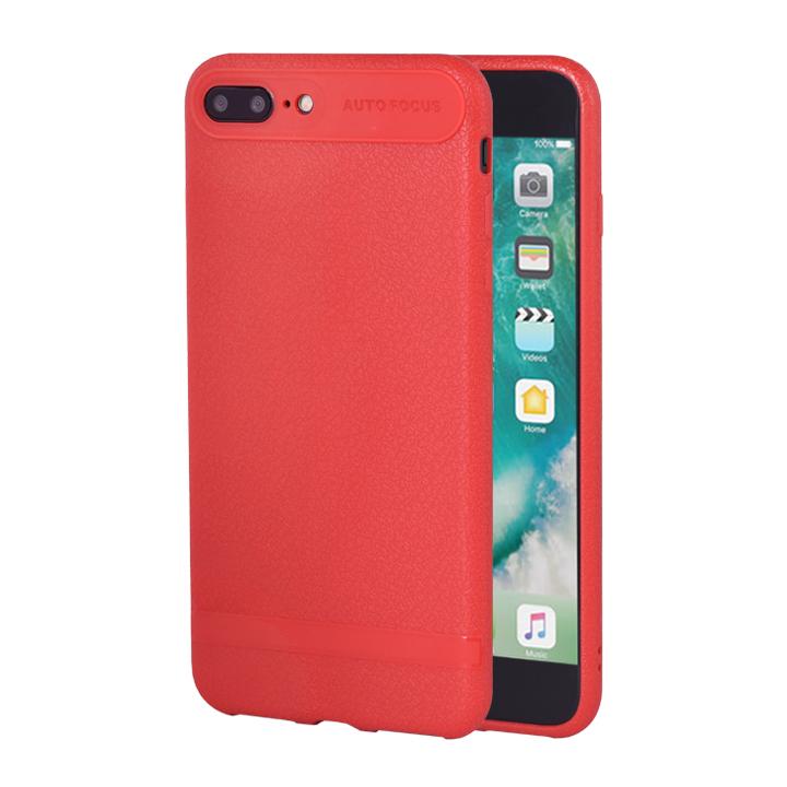 Ốp Lưng Nhựa Dành Cho Iphone 7/8Plus -BK139