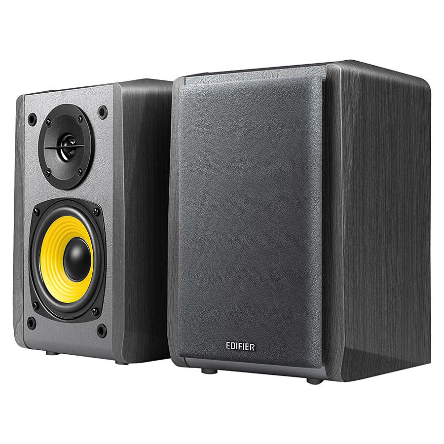 Loa Bluetooth Edifier R1010BT 2.0 24W - Hàng Chính Hãng - 868408 , 5085574342225 , 62_6420879 , 2170000 , Loa-Bluetooth-Edifier-R1010BT-2.0-24W-Hang-Chinh-Hang-62_6420879 , tiki.vn , Loa Bluetooth Edifier R1010BT 2.0 24W - Hàng Chính Hãng