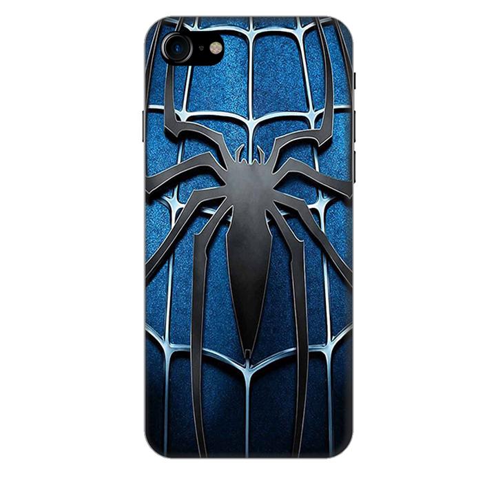 Ốp lưng nhựa cứng nhám dành cho iPhone 8 in hình Người Nhện - 1281599 , 9112359972516 , 62_12285736 , 200000 , Op-lung-nhua-cung-nham-danh-cho-iPhone-8-in-hinh-Nguoi-Nhen-62_12285736 , tiki.vn , Ốp lưng nhựa cứng nhám dành cho iPhone 8 in hình Người Nhện