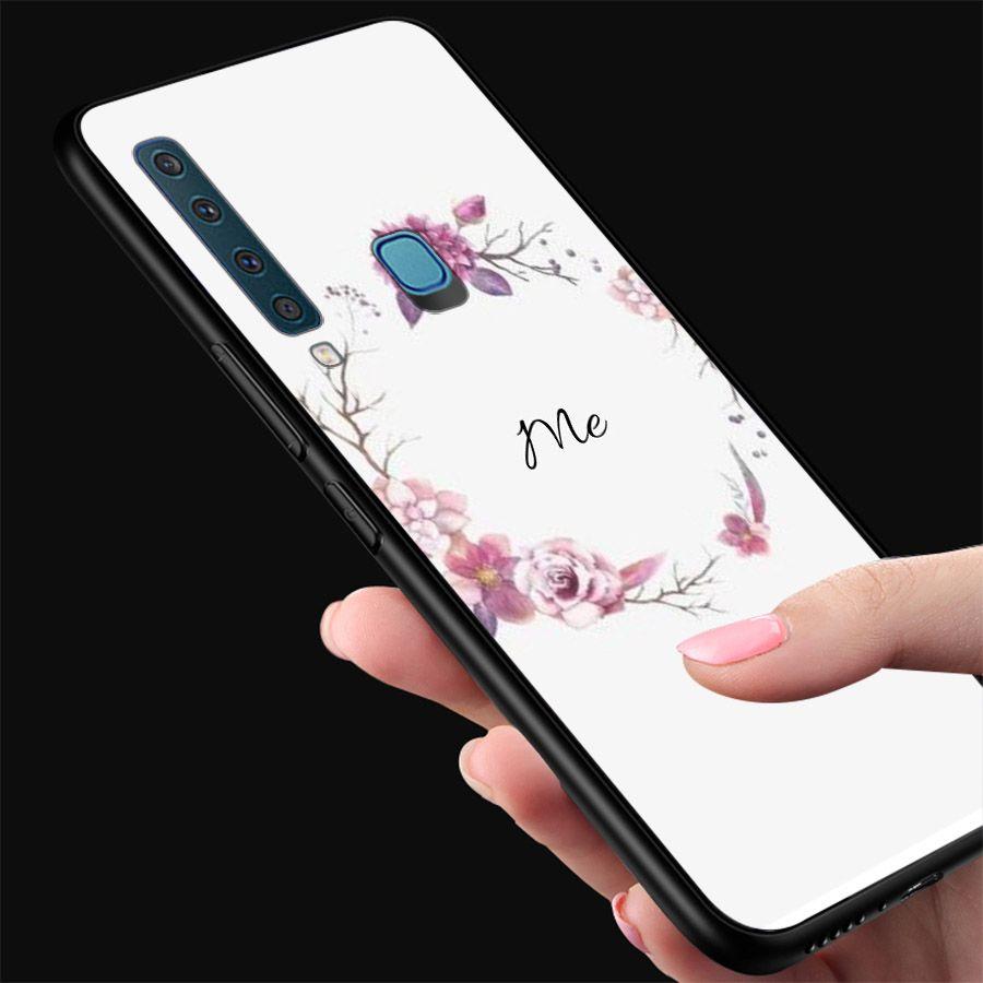 Ốp điện thoại Samsung Galaxy M30 - NỐT NHẠC TRÁI TIM MS NNTT014-Hàng Chính Hãng Cao Cấp - 15790987 , 5843051975560 , 62_29471780 , 150000 , Op-dien-thoai-Samsung-Galaxy-M30-NOT-NHAC-TRAI-TIM-MS-NNTT014-Hang-Chinh-Hang-Cao-Cap-62_29471780 , tiki.vn , Ốp điện thoại Samsung Galaxy M30 - NỐT NHẠC TRÁI TIM MS NNTT014-Hàng Chính Hãng Cao Cấp
