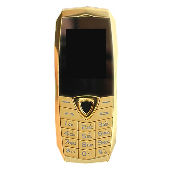 Điện Thoại Suntek A10 Kiêm Tai Nghe Bluetooth - Hàng Chính Hãng - 2272149 , 8964830329255 , 62_14687819 , 799000 , Dien-Thoai-Suntek-A10-Kiem-Tai-Nghe-Bluetooth-Hang-Chinh-Hang-62_14687819 , tiki.vn , Điện Thoại Suntek A10 Kiêm Tai Nghe Bluetooth - Hàng Chính Hãng