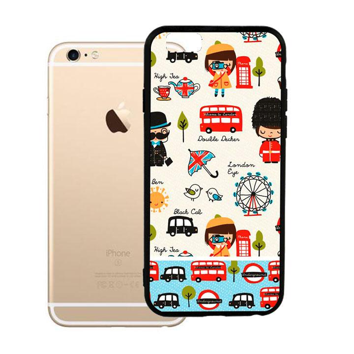 Ốp lưng nhựa cứng viền dẻo TPU cho iPhone 6 Plus - London 02 - 9533480 , 2551794968864 , 62_19533988 , 130000 , Op-lung-nhua-cung-vien-deo-TPU-cho-iPhone-6-Plus-London-02-62_19533988 , tiki.vn , Ốp lưng nhựa cứng viền dẻo TPU cho iPhone 6 Plus - London 02