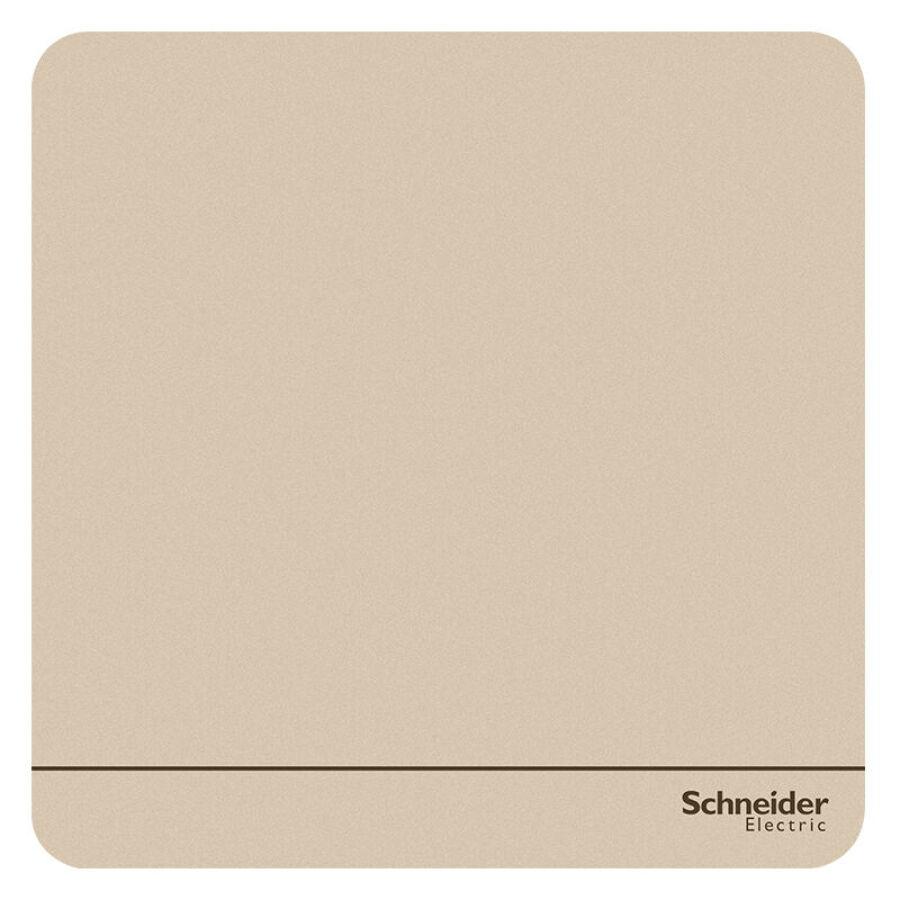 Công Tắc Ổ Cắm Schneider - 938690 , 8095970896663 , 62_4831215 , 116000 , Cong-Tac-O-Cam-Schneider-62_4831215 , tiki.vn , Công Tắc Ổ Cắm Schneider