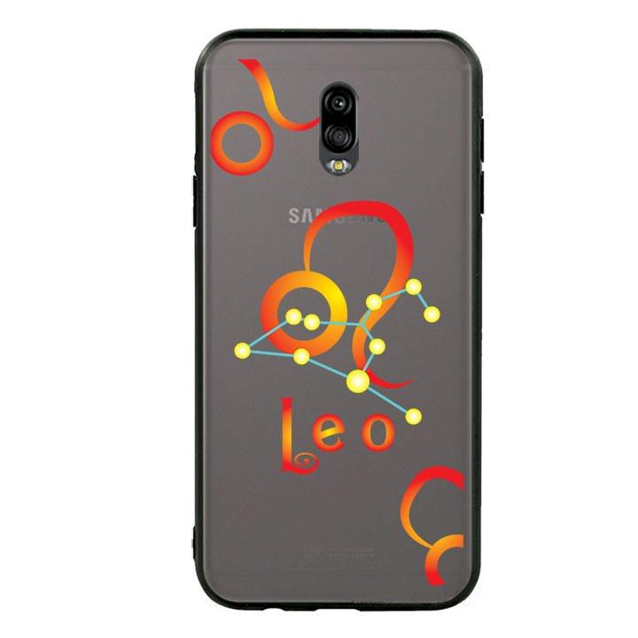 Ốp lưng cho điện thoại Samsung Galaxy J7 Plus viền TPU cho cung Sư Tử - Leo - 1161646 , 5270598176684 , 62_15360855 , 200000 , Op-lung-cho-dien-thoai-Samsung-Galaxy-J7-Plus-vien-TPU-cho-cung-Su-Tu-Leo-62_15360855 , tiki.vn , Ốp lưng cho điện thoại Samsung Galaxy J7 Plus viền TPU cho cung Sư Tử - Leo
