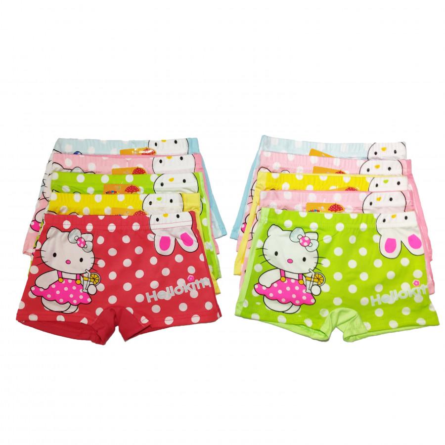 Combo 10 quần đùi mặc trong váy cho bé gái rẻ bền đẹp - màu ngẫu nhiên - 2107011 , 4700787828328 , 62_14901953 , 1349000 , Combo-10-quan-dui-mac-trong-vay-cho-be-gai-re-ben-dep-mau-ngau-nhien-62_14901953 , tiki.vn , Combo 10 quần đùi mặc trong váy cho bé gái rẻ bền đẹp - màu ngẫu nhiên