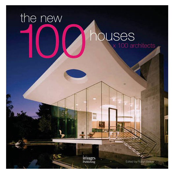 The New 100 Houses X 100 Architects - 4191801991560,62_2582363,800000,tiki.vn,The-New-100-Houses-X-100-Architects-62_2582363,The New 100 Houses X 100 Architects