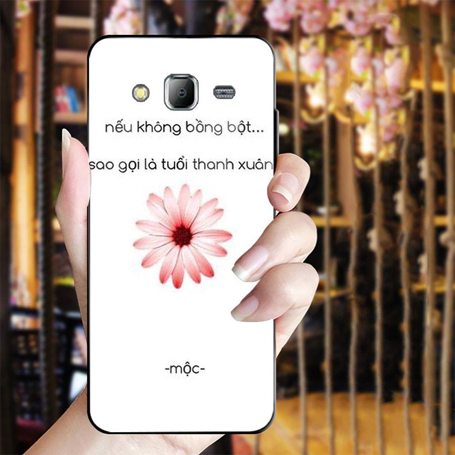 Ốp kính cường lực dành cho điện thoại Samsung Galaxy J2 PRIME - J7 2016 - lời trích - tâm trạng - tam031 - 863509 , 2124239278660 , 62_14829720 , 204000 , Op-kinh-cuong-luc-danh-cho-dien-thoai-Samsung-Galaxy-J2-PRIME-J7-2016-loi-trich-tam-trang-tam031-62_14829720 , tiki.vn , Ốp kính cường lực dành cho điện thoại Samsung Galaxy J2 PRIME - J7 2016 - lời t