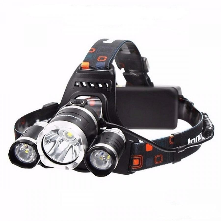 Đèn đội đầu high power headlamp