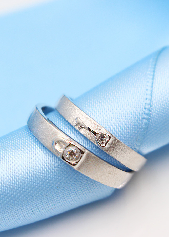 Nhẫn đôi bạc nhẫn cặp bạc ở khóa chìa khóa ND0264 - 7098397 , 2764296062545 , 62_10386163 , 500000 , Nhan-doi-bac-nhan-cap-bac-o-khoa-chia-khoa-ND0264-62_10386163 , tiki.vn , Nhẫn đôi bạc nhẫn cặp bạc ở khóa chìa khóa ND0264
