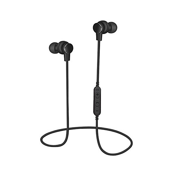 Tai nghe Bluetooth Wireless tai nghe nhét tai PKCB T1 PF150 thẻ nhớ