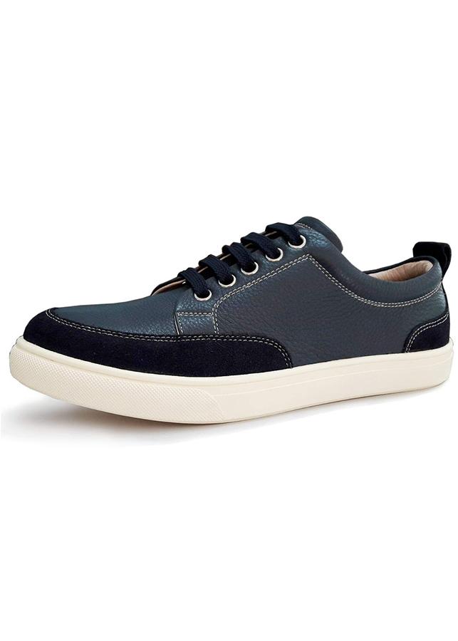 Giày thể thao nam Doaz D0617BL