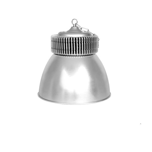 Đèn nhà xưởng led 100W Sunmax