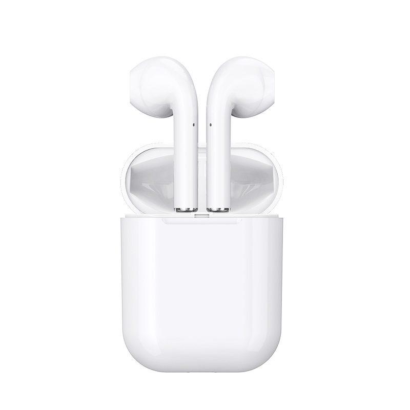 Tai nghe Bluetooth Hoco ES20 - Hàng chính hãng - 1553673 , 5261061371750 , 62_13287679 , 999000 , Tai-nghe-Bluetooth-Hoco-ES20-Hang-chinh-hang-62_13287679 , tiki.vn , Tai nghe Bluetooth Hoco ES20 - Hàng chính hãng