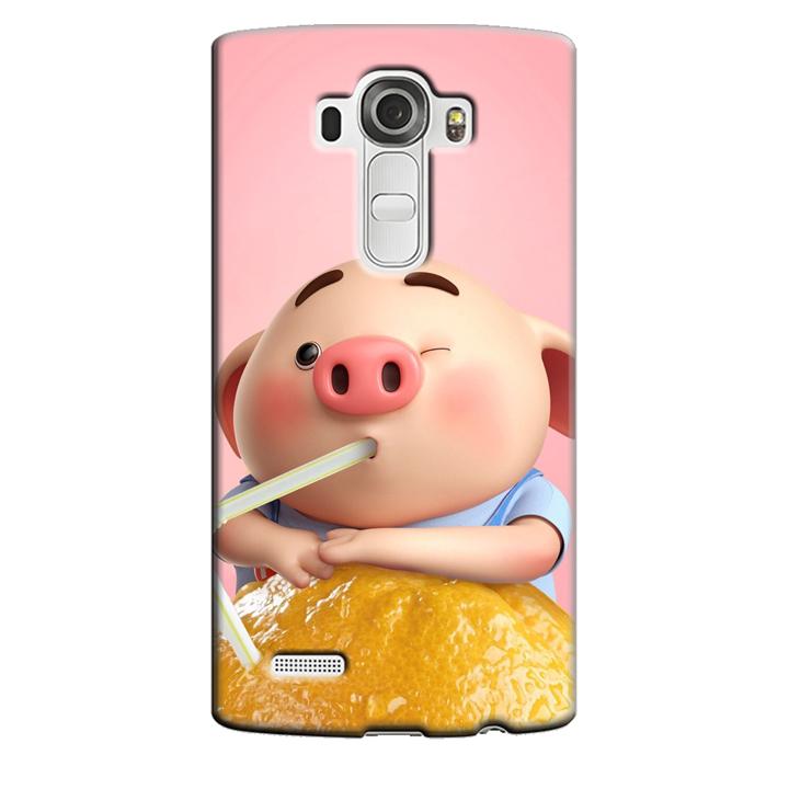 Ốp lưng nhựa cứng nhám dành cho LG G4 in hình Heo Con Uống Nước - 777273 , 9894117698226 , 62_11330807 , 150000 , Op-lung-nhua-cung-nham-danh-cho-LG-G4-in-hinh-Heo-Con-Uong-Nuoc-62_11330807 , tiki.vn , Ốp lưng nhựa cứng nhám dành cho LG G4 in hình Heo Con Uống Nước